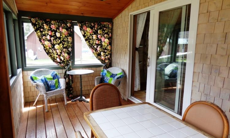 2-arbor-porch