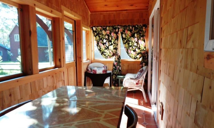 2-cottage-porch