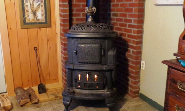 3-antique-gold-coin-wood-stove