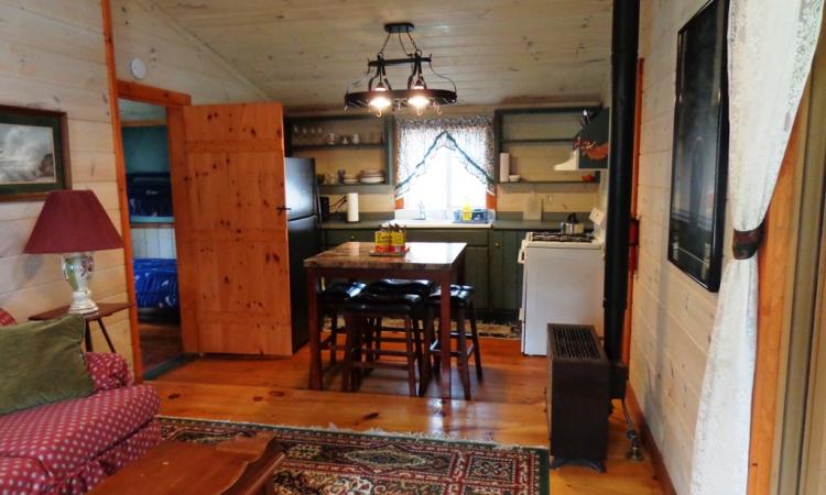 3-arbor-kitchen