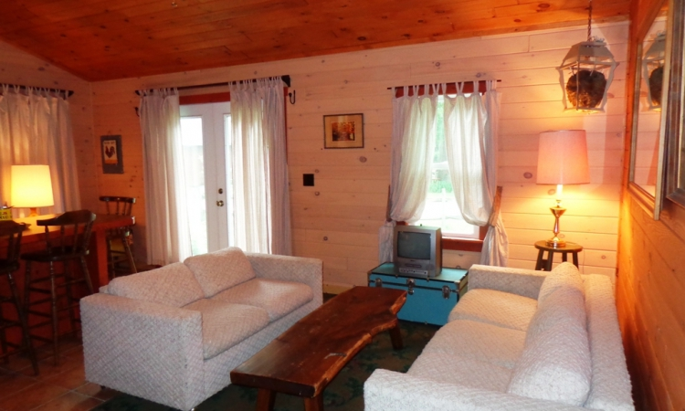 4-cottage-l-r