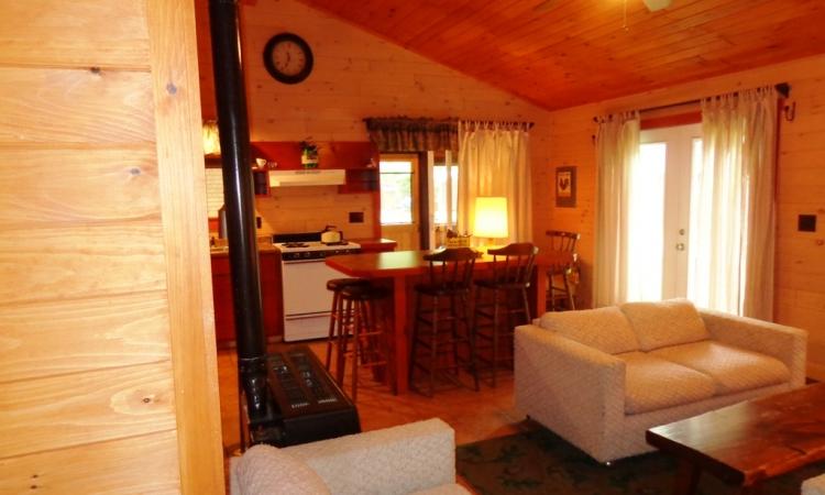 5-cottage-open-floor-plan
