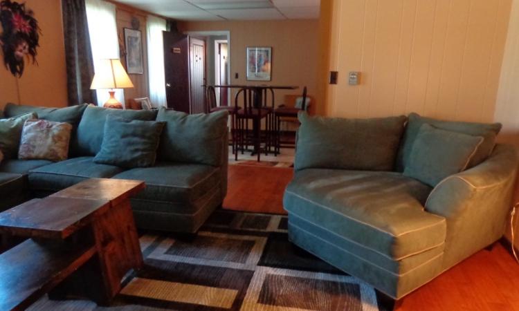 6-living-room