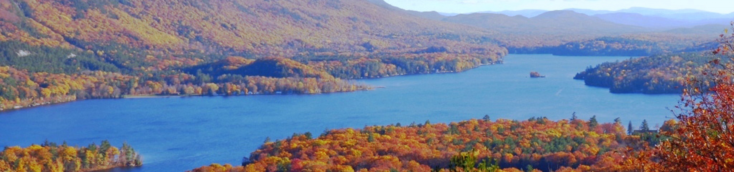 october-view-lake-dunmore-cropped